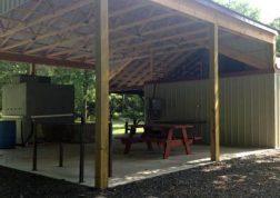 picnic-grove2-400x284
