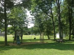 picnic-grove4
