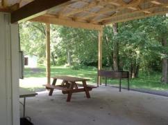 picnic-grove5