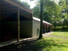 picnic-grove6-300x225