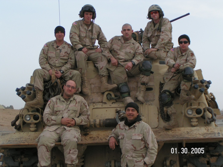 recovery team.jpg